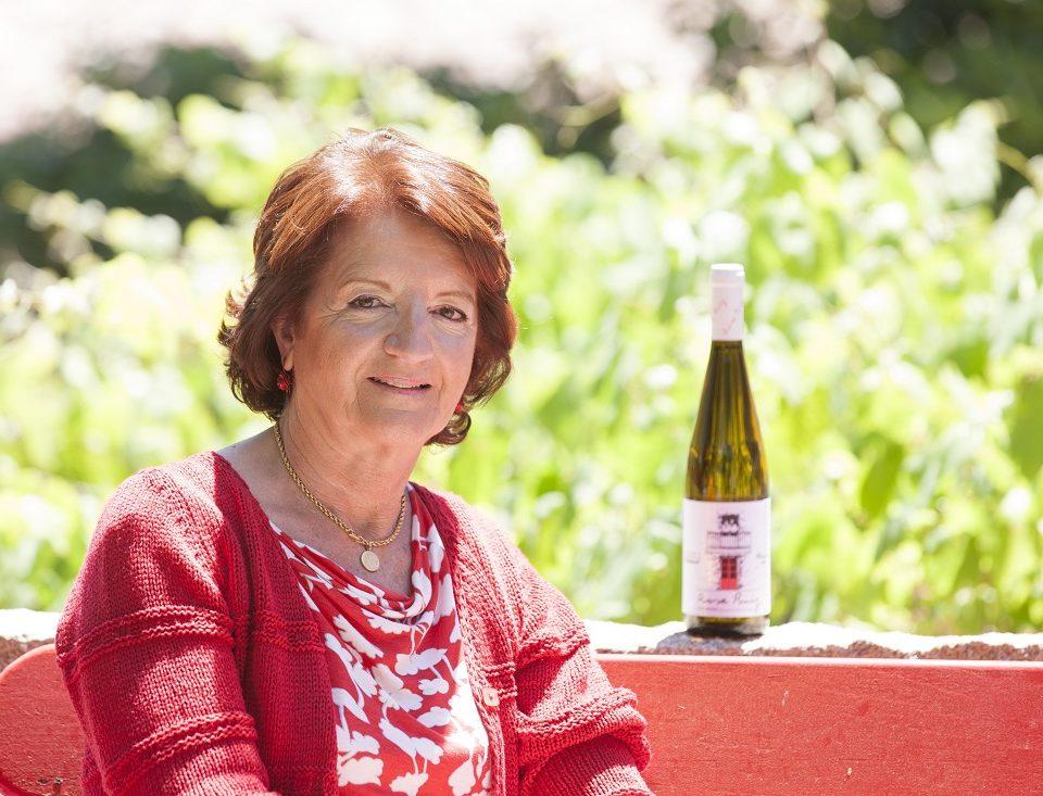 Welcome to the Bodegas Santiago Ruiz winery blog blog bienvenida 960x733