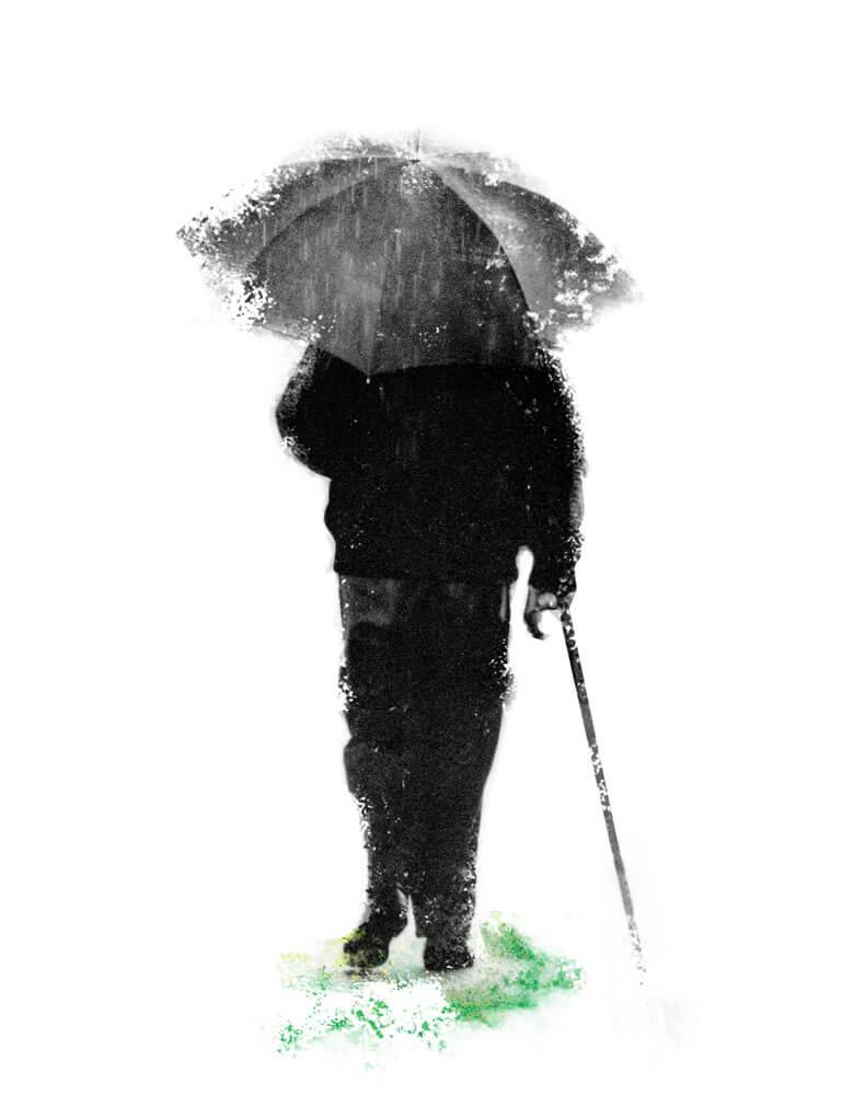 home_paraguas