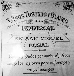 historia_historia_1860
