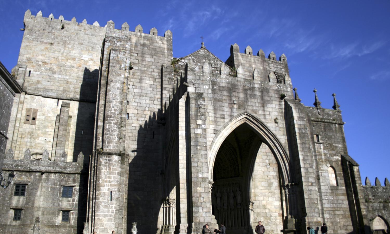 Catedral_de_Tui_2