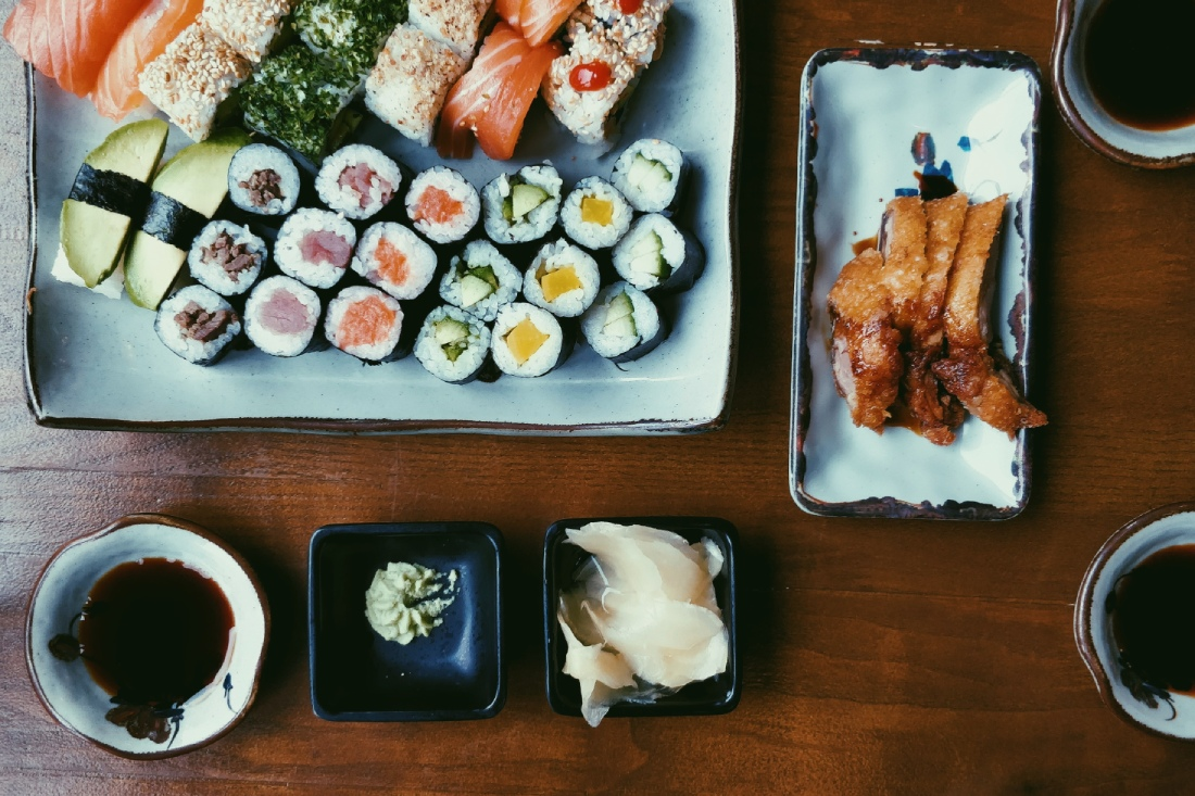 albarino_sushi