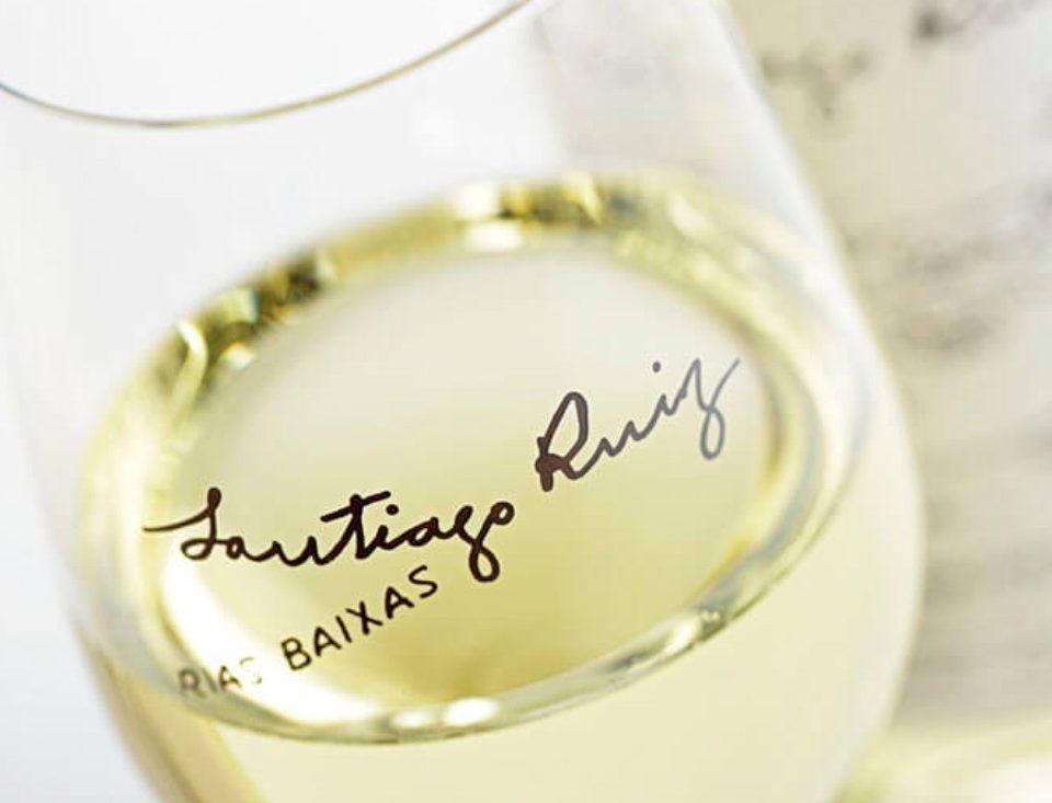 [object object] Cómo servir un vino blanco perfecto blog copa vino blanco2 960x733