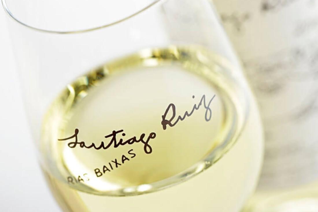 blog_copa_vino_blanco2