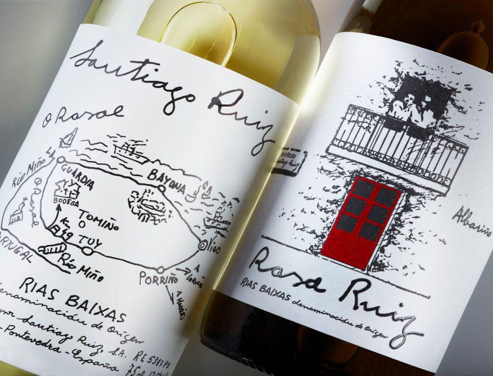 [object object] ¿Es el Albariño un vino de guarda? SR RR 1 960x733
